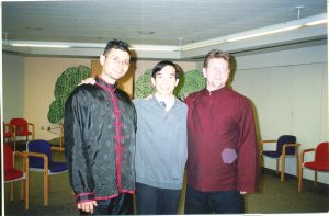 Scan0023_023