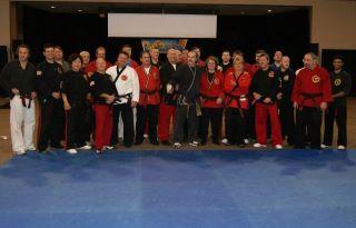 blackbelt masters sturbridgeNOV2011