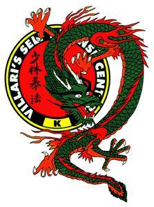 Villari Dragon