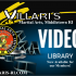 Villaris Video Library Icon Villaris-RI.com 2020