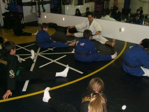 Dec 2006 007