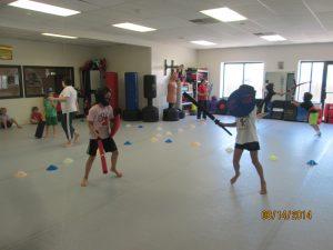 SummerCamp ninja kidsAUG2014 230
