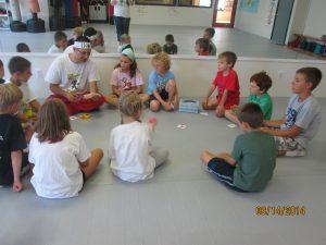 SummerCamp ninja kidsAUG2014 235
