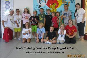 ninja training camp Villaris AUG2014.jpgp2